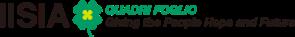 logo of IISIA