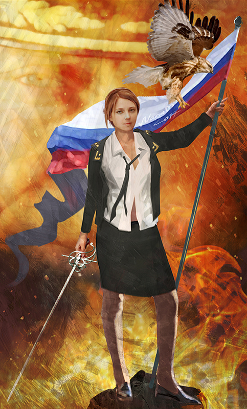 goddess_natalia_poklonskaya_by_warm_quest-d7b0jea