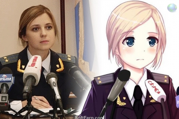 Natalia_Poklonskaya-9893
