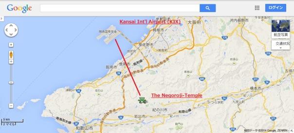 map_KIX_negoroji_temple