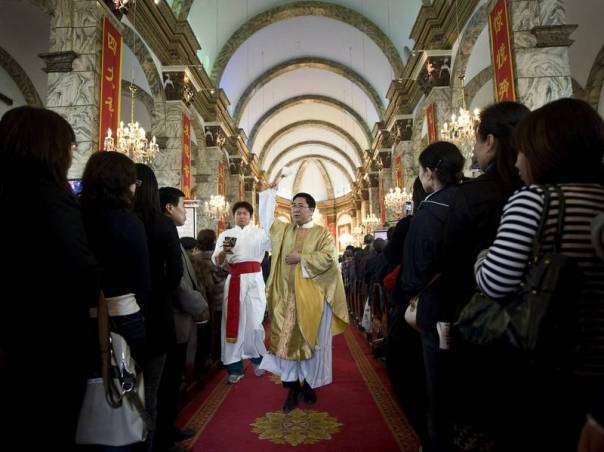 chinese_catholics