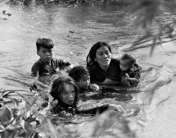 08_Vietnam_War_1965