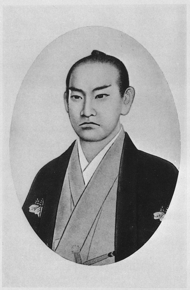 SANAI_HASHIMOTO2