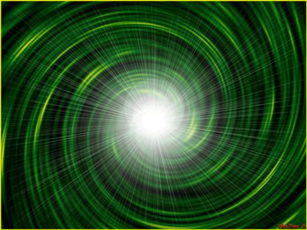 green-energy-spiral