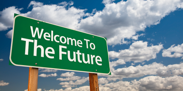future_welcome