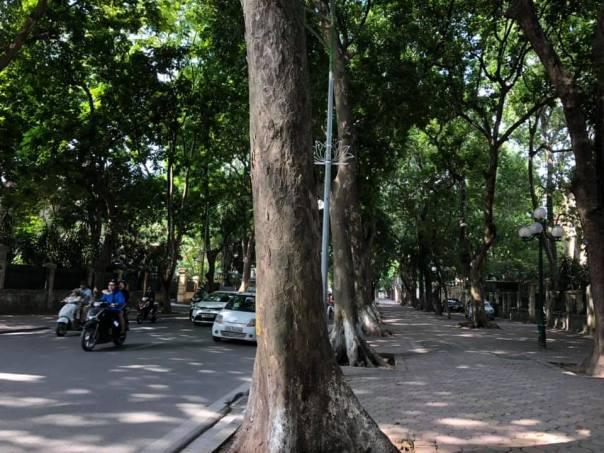 Hanoi_January2020_2