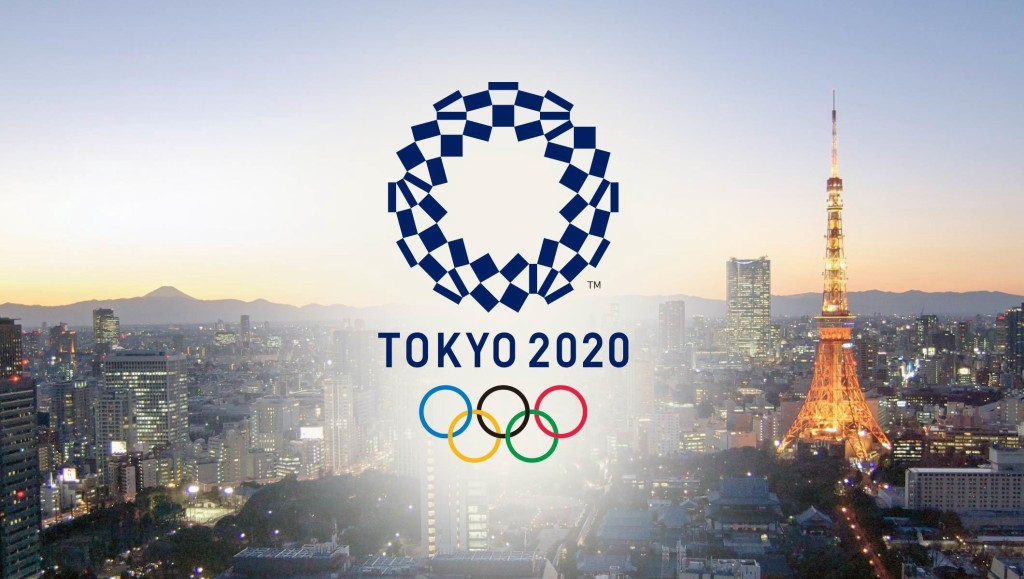 Tokyo_Olympic_Games2020_1
