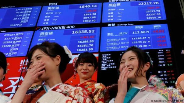 TOKYO_STOCK_MARKET_1