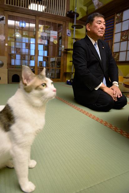 ShigeruIshiba