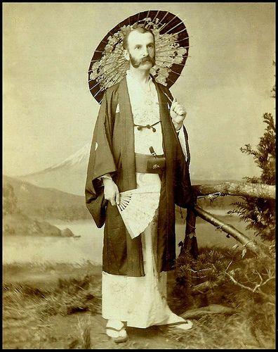 gaijin_kimono